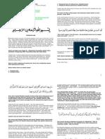 Imam Al-Ghazali---Kimia Kebahagiaan.pdf