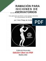 Programacion_Pliego.pdf