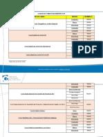 COSTO DE CURSOS - PERÚ - DIC  2016.pdf