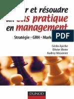 Traiter_et_rsoudre_un_cas_pratique_en_management.pdf