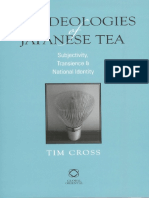 about senbazuru The-Ideologies-of-Japanese-Tea.pdf