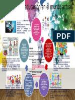 E2_Infografia_AAFG