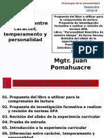 PPT S1