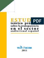Trabucom, 2011.pdf