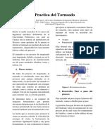 Procesos de Manofactura
