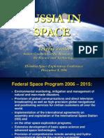 NASA 164273main 2nd exp conf 13 InternationalExplorationPerspective MrYZvedre