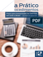 eBook+-+DeSTDA-Atualizado-+20-02-17