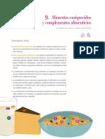 Manual Nutricion Kelloggs Capitulo 09