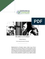 Fabián Soberón - El cínico y el crítico.pdf