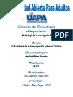 Unidad III Metodologia de la Inv. Juan Daniel L.H.docx