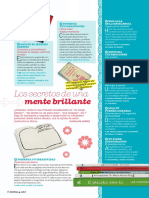9788473568838_Revista Dietética y Salud_01-11-14