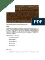 analisis hd15