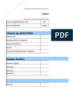 Plan auditoria.xlsx