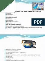 2.- Present Hist Sist de Manufactura
