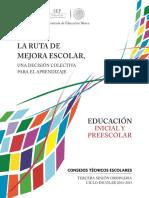 tercera_Preescolar
