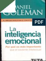 INTELIGENCIA EMOCIONAL 01