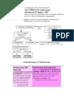Guia de Combinatoria IVºMedios-MATES