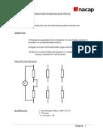 CONEXION DE TRAFOS TRIFASICOS.doc