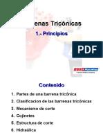 1_Principios de barrenas triconicas.ppt