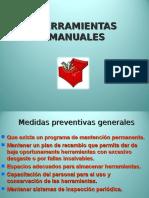 Nº29  HERRAMIENTAS MANUALES.ppt