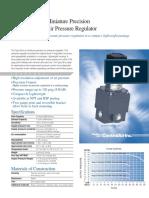 Type 90 Air Regulator.pdf