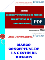 04.- Marco Conceptual