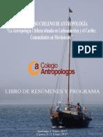 IX CCHA - LIBRO DE RESUMENES Y PROGRAMA COMPLETO.pdf