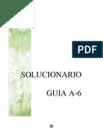 SOL  A 6