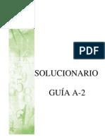 SOL  A 2.