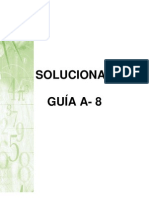 SOL A-8