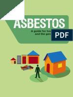 asbestos-feb13.pdf