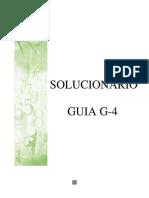 SOL G 4