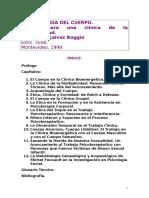 Libro-Golcalvez.-Arqueologia-del-Cuerpo.-Montevideo.-139-pags-.doc
