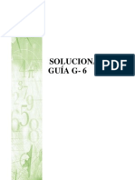 SOL G-6