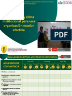 2.- PPT Sesión (1)