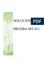 SOL MT-011
