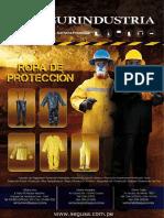 revista minera.pdf