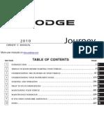 JOURNEY 2010.pdf