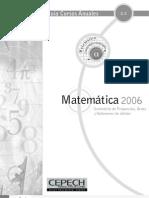 Geometría de Proporción, Áreas y volúmenes de sólidos