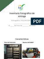 Inventario Fotografico_Isolux Corsan 2 (1)