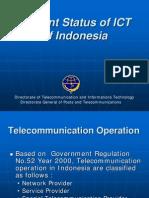 depkominfo2004