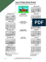SAS Calendar.pdf
