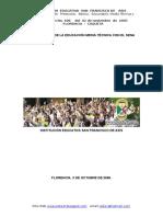 Articles 174673 Archivo