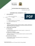 COMUNIDAD .Entrevista Pautas, Ent Profund (2)-1