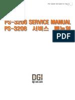 dgi_ps-3206_sm