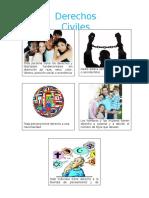 Derechos civiles, turisticos; económicos,sociale, y culturles; y de 4a generación.docx