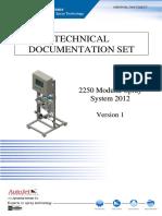 PD-PJ-B730388-401-201402-TDS-MSS-EN-R01