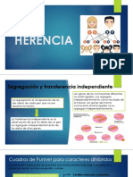Herencia 10.2
