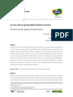 Pimentel et al.2011.OIT.5 vidas.pdf