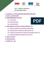 Oferta Académica Tekhne - LP 5